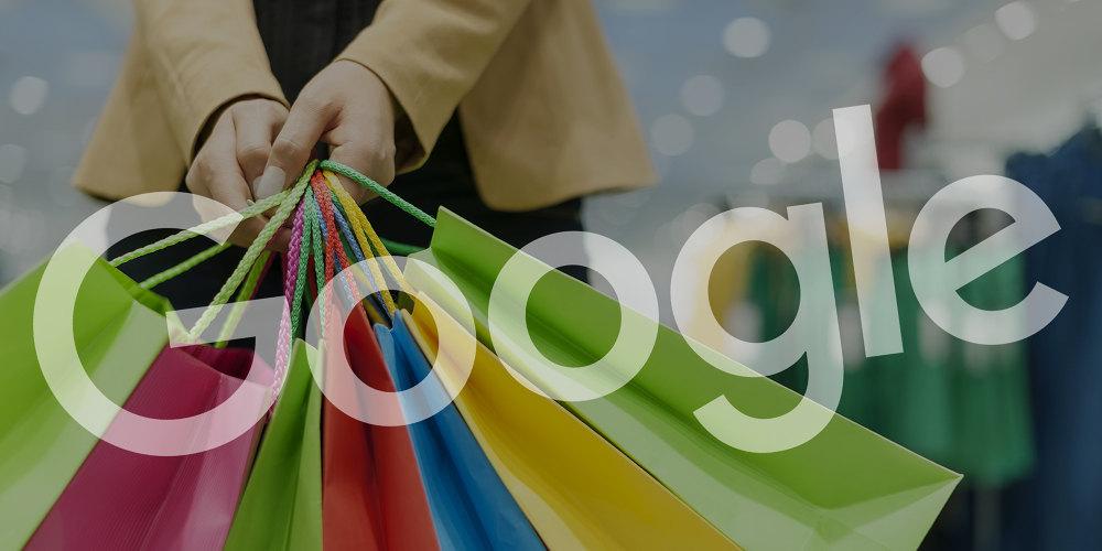 Google Shopping: per promuovere i prodotti su Google con Open2b