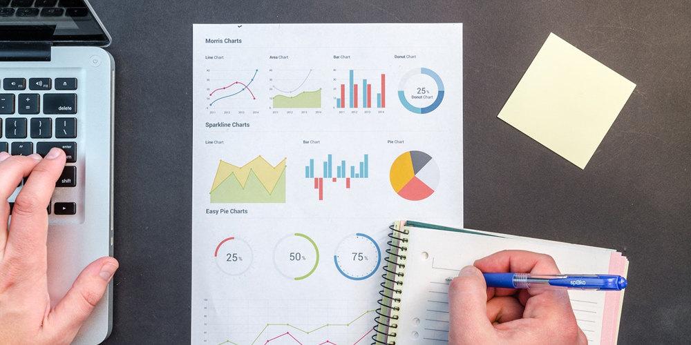 Come pianificare l'attività di vendita online: Cosa vendere e a chi