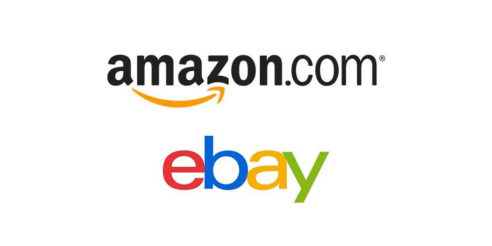 Potenziati gli interfacciamenti con eBay e Amazon