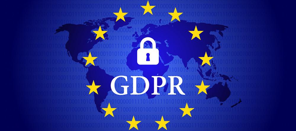 Arriva la nuova legge sulla privacy (GDPR). Siete preparati?