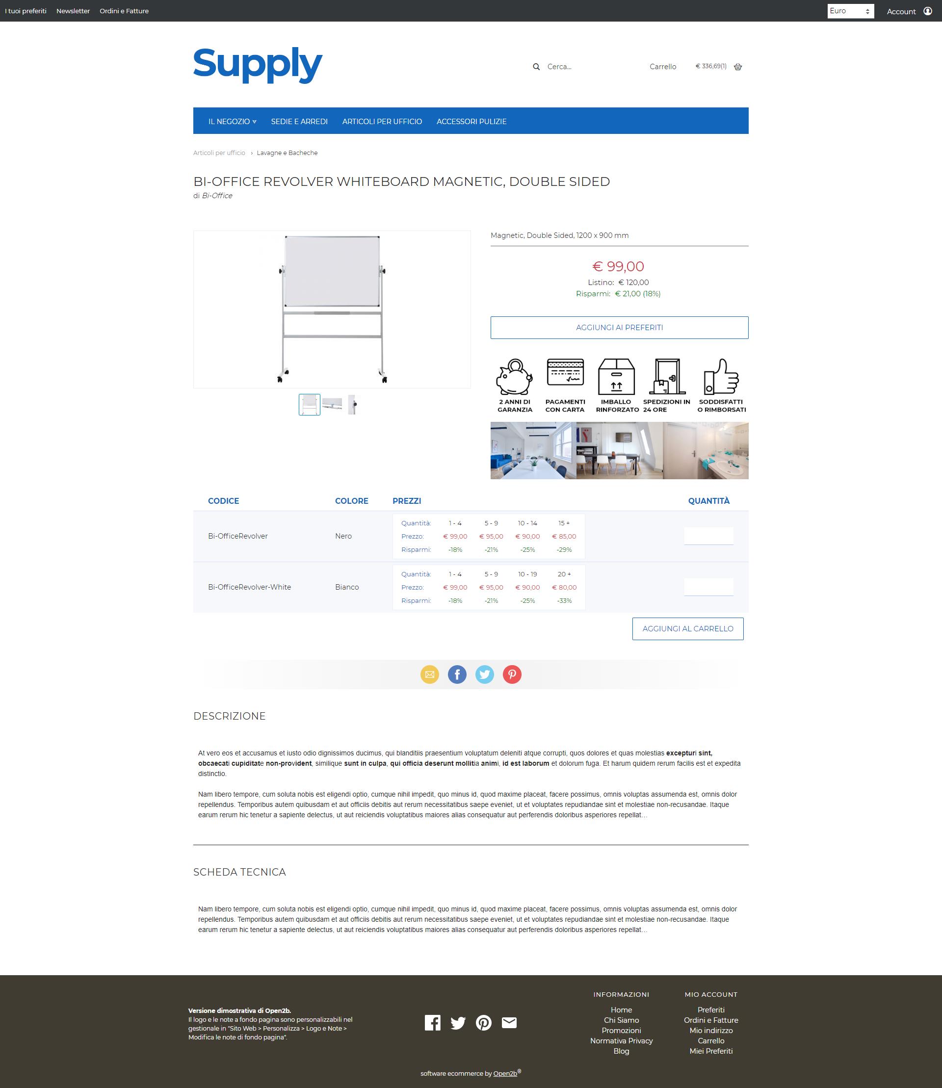 supply.myopen2b.com-1