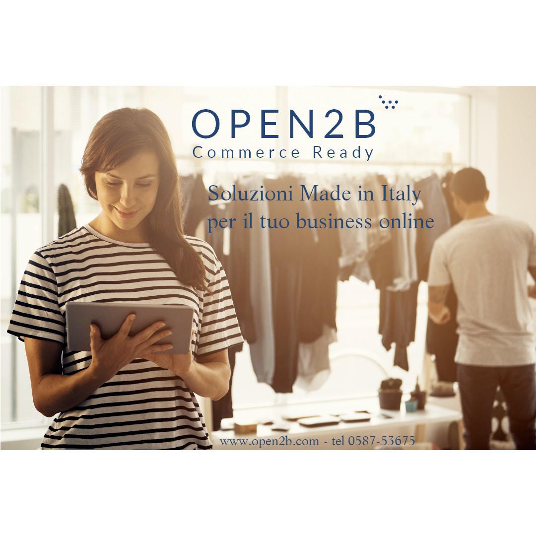 open2b_blog